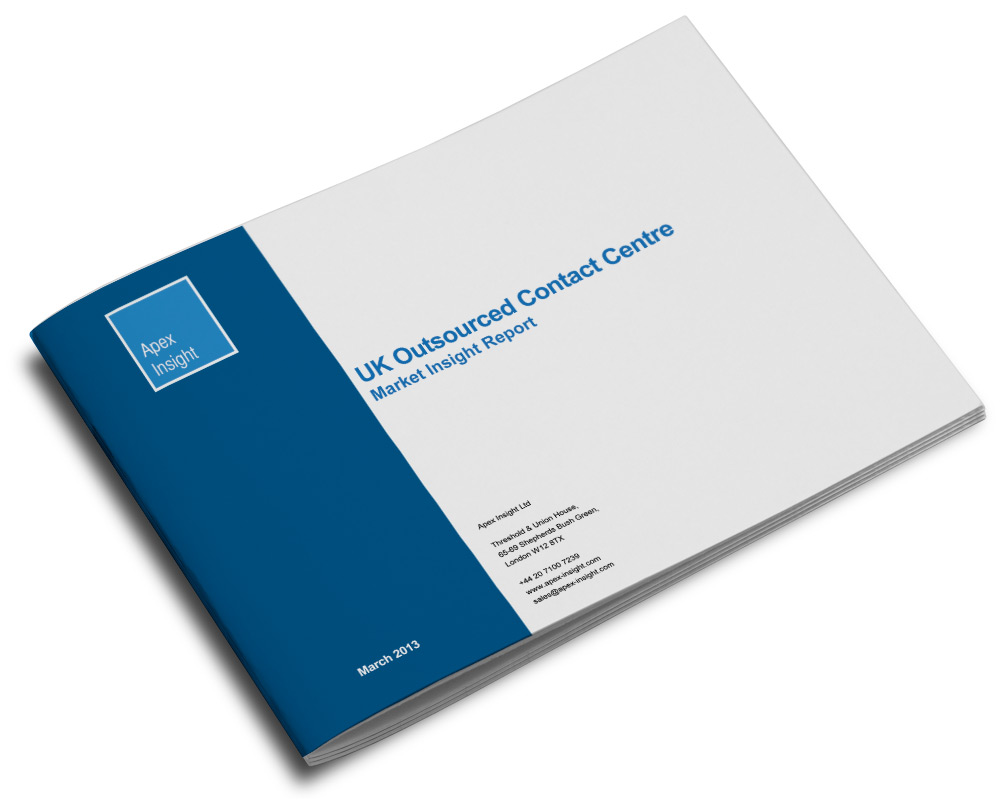 Apex_insight_publication_UK-Outsourced-Contact-Centre