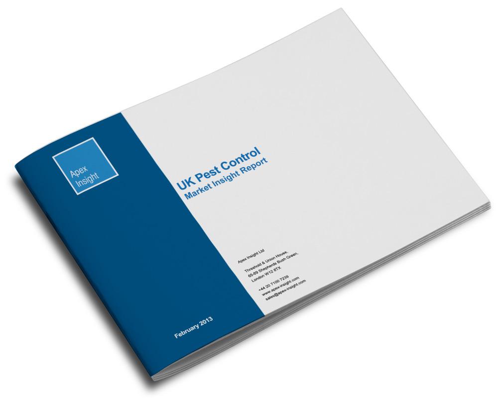 Apex_insight_publication_UK-Pest-Control