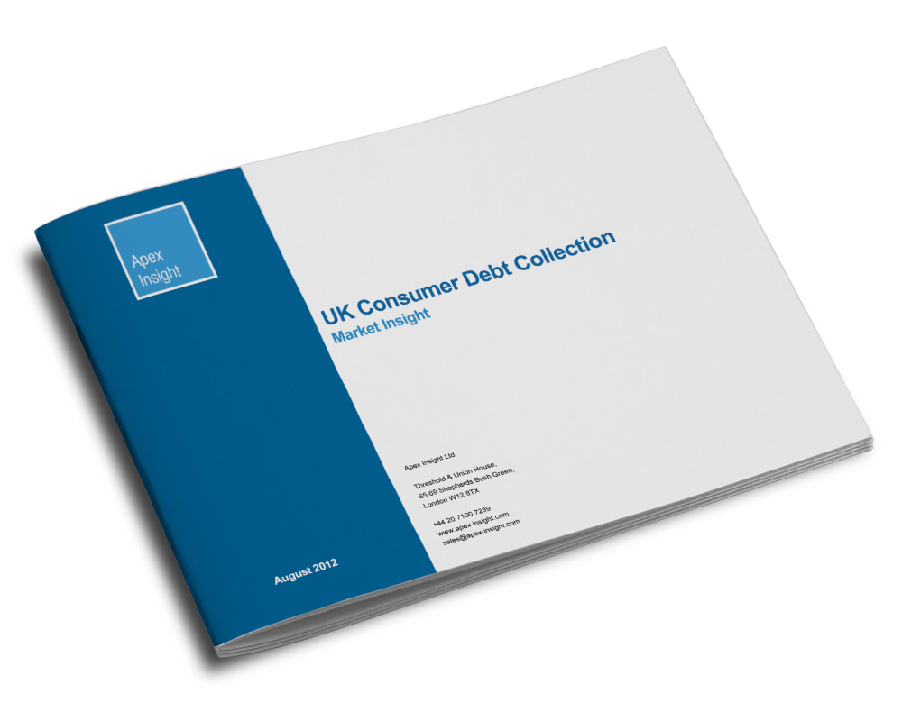 Apex_insight_publication_consumer-debt-collections